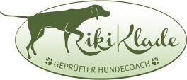 Hundetrainer in Wien und Korneuburg